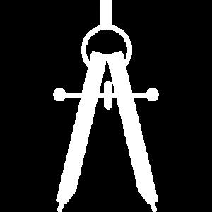 ARTMETA pièce unique